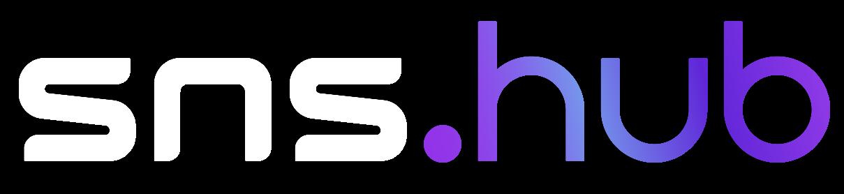 sns.hub